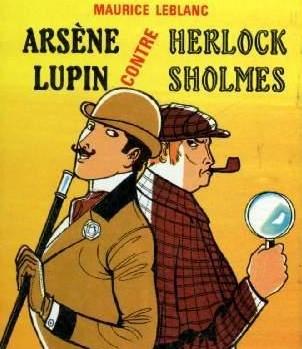 [Van Vooren, Nigel] Agence Marple Oliver Poirot 30171110