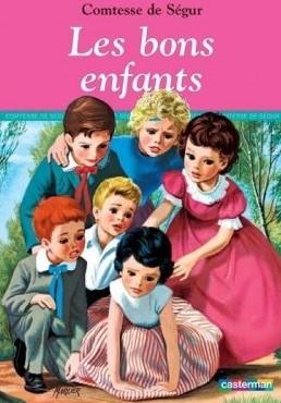 [Ségur, Comtesse (de)]  Les bons enfants Bons_e10