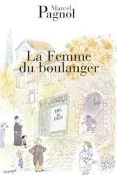 [Pagnol, Marcel] La femme du boulanger Femme_10