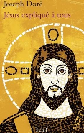 [Doré, Joseph] Jésus expliqué à tous Jzosus10