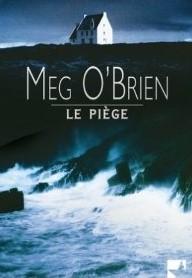 [O'Brien, Meg] Le piège Le_piz10