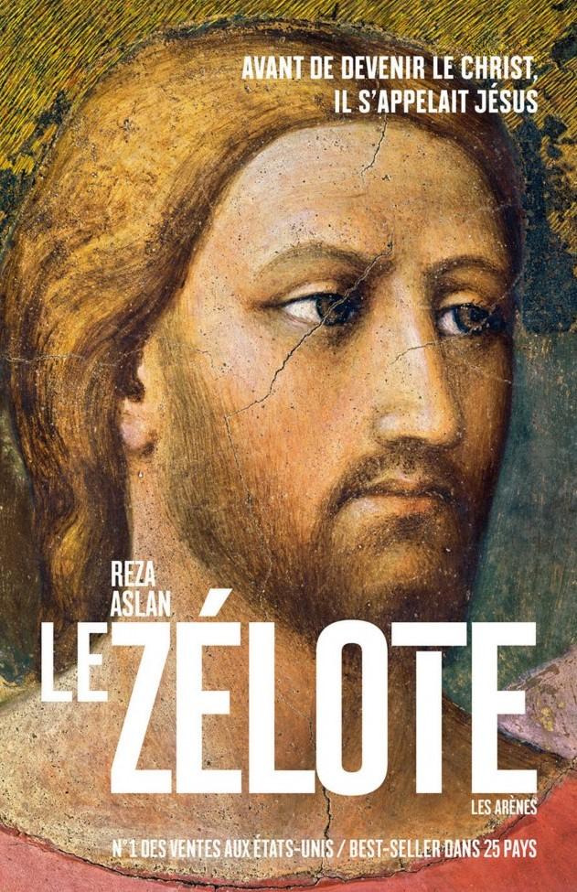 [Aslan, Reza] Le Zélote Le_zel10
