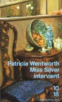 [Wentworth, Patricia] Miss Silver intervient Miss_s10