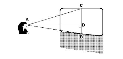 Trigonometria - Desenvolvimento Scrr10