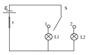 AFA - Eletricidade 01_afa10