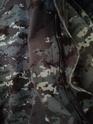 JMSDF digital pattern coat 24064910