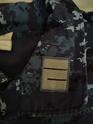 JMSDF digital pattern coat 24109210
