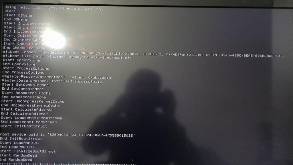 RÉSOLU--Problème mise à jour Clover Erreur12