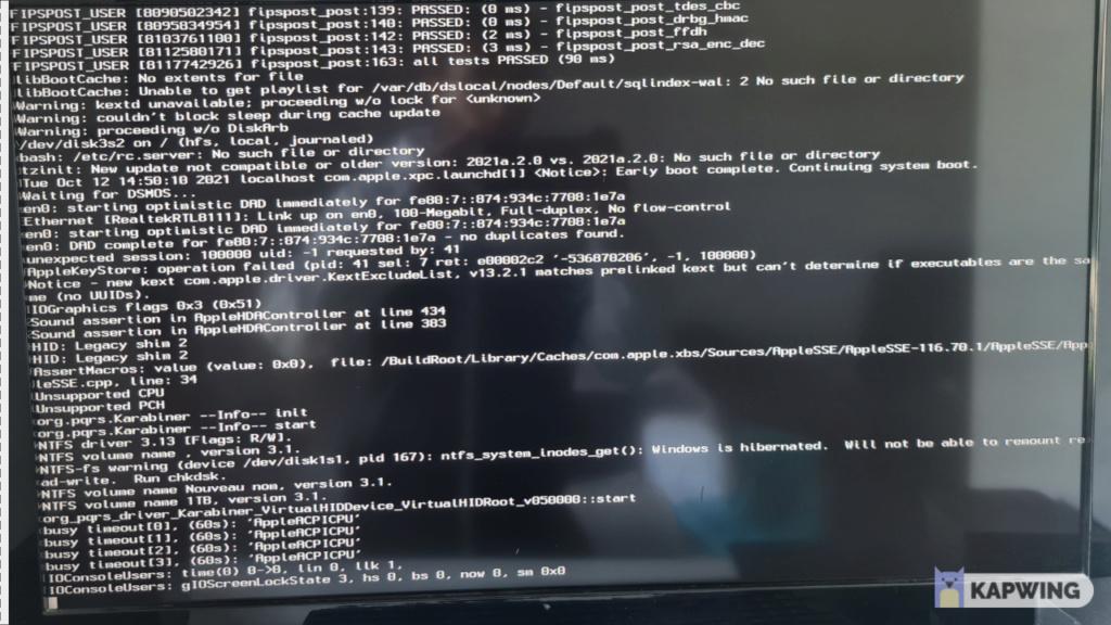 RÉSOLU--Problème mise à jour Clover Final_10