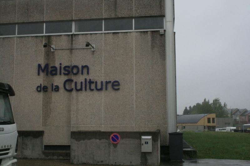 19ème CONGRÈS CICHLIDÉS ARLON LE 03 mai 2015 Img_9210