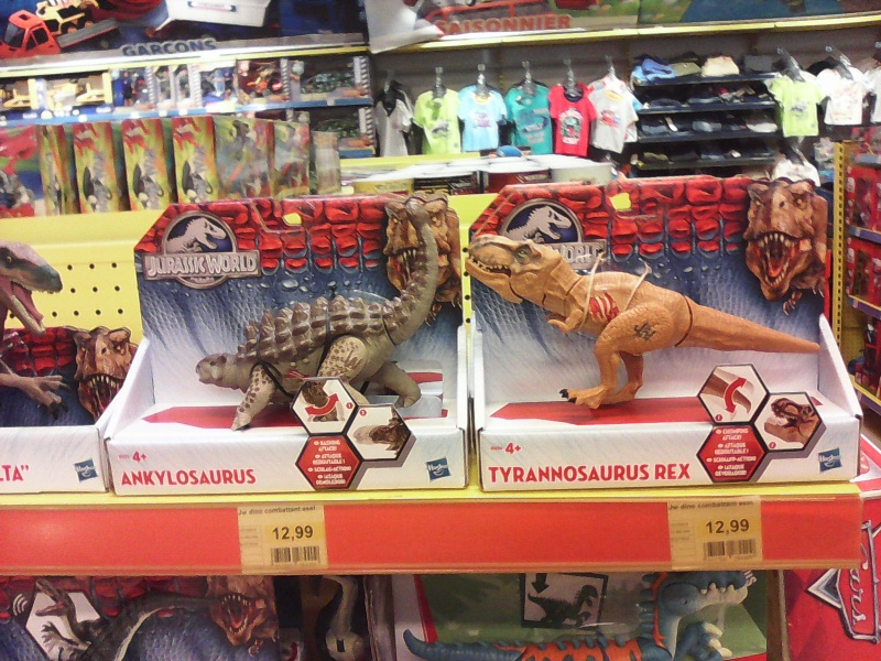 jouets Jurassic World Img_2055