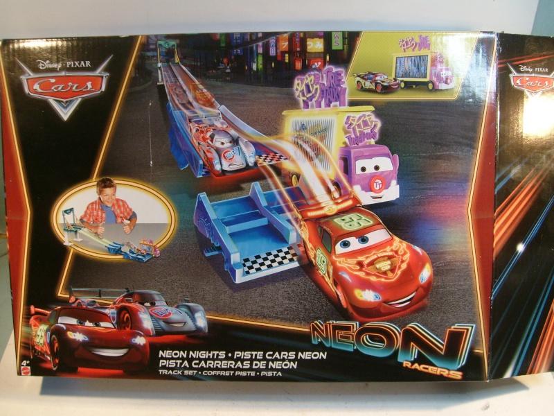 mes autres Cars 1 , 2 , 3 et Planes !!! toutes marques et matieres - Page 5 S7301828