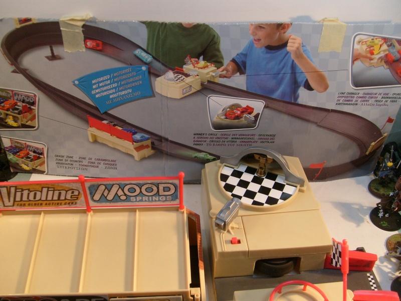 mes autres Cars 1 , 2 , 3 et Planes !!! toutes marques et matieres - Page 5 S7301949