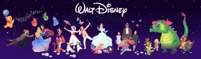 Les Disney  Uru_bm10