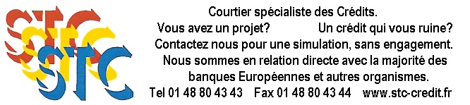 COURTIER en Credit .:PARTENNAIRE OFFICIEL:. Stc-ba11