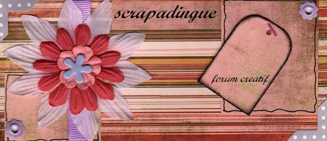 scrapadingue