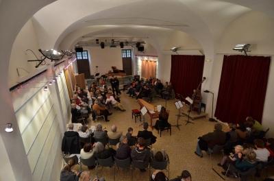 Baroque soundpainting Sallem11