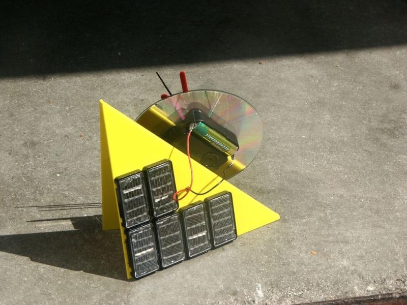 citizen - Montres solaires Horlog10