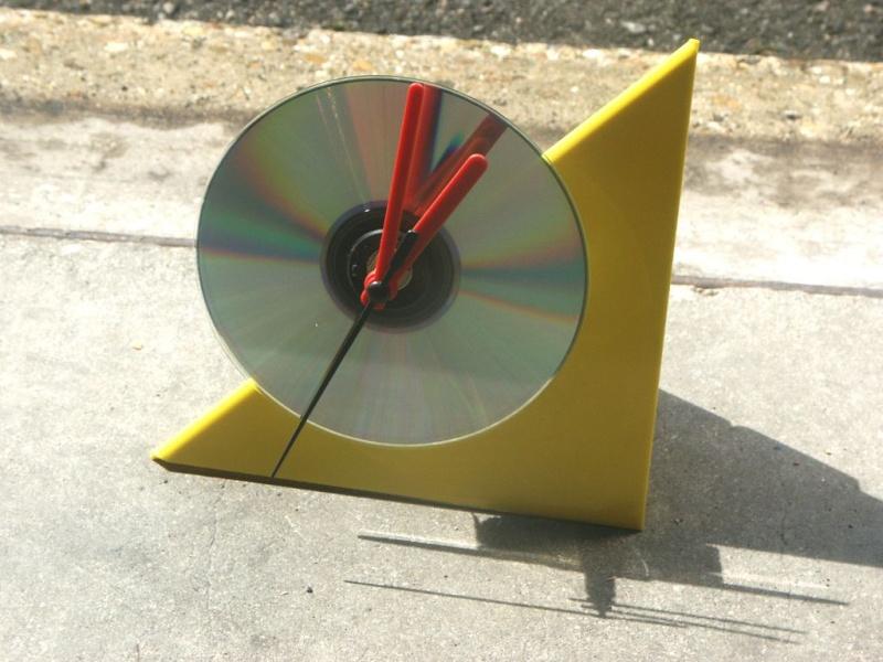 citizen - Montres solaires Horlog11