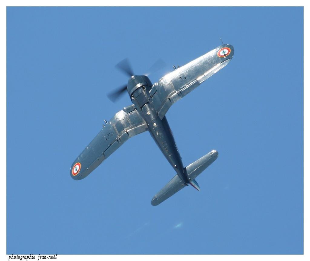 corsair F4U7 Img_3823