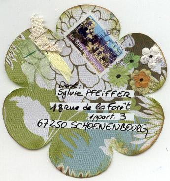 Swap fleur Lily_r12