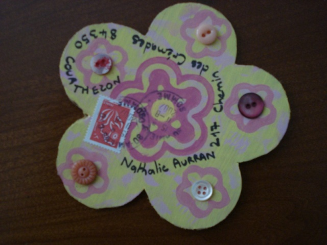 Swap fleur Myrtil10