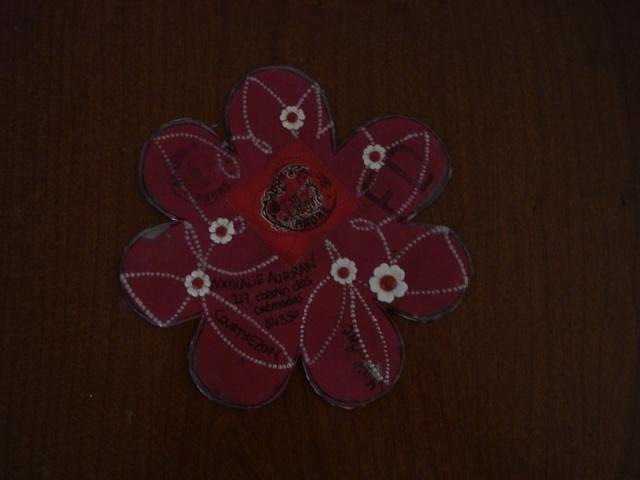 Swap fleur Myrtil11