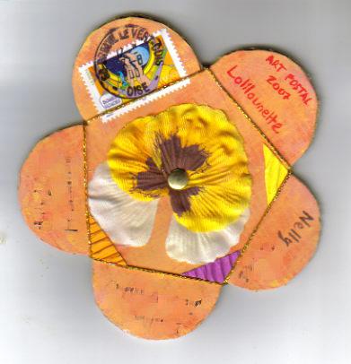Swap fleur Nelloo10