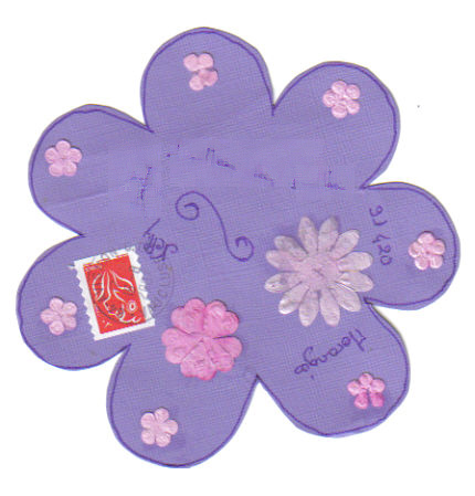 Swap fleur Nelloo11