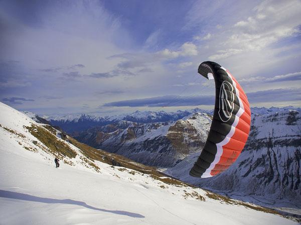 quelques photos ozone de notre formidable sport. _l8g9010