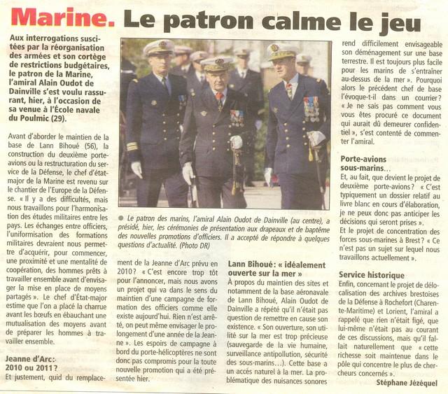 [LES B.A.N.] LANVÉOC POULMIC - Page 3 Marine10