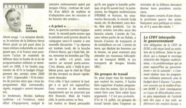 UN PORTE-AVIONS N°2 - Page 11 Pa_210