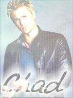 Dean-->Kayla - Page 3 Avchad12