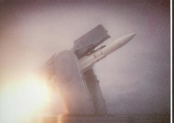 [Les armements dans la Marine] TARTAR 25pr10