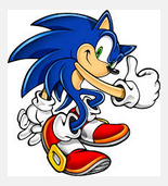 Dionée 'Sonic' Sonic10