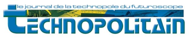 Technopolitain Bandea10