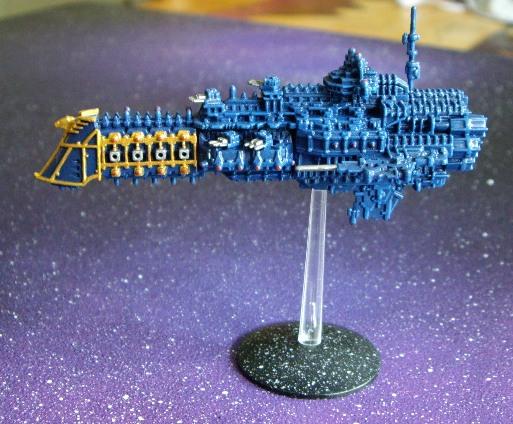 "[BFG] Croiseur de classe ""Stormlord"" Imgp0712"