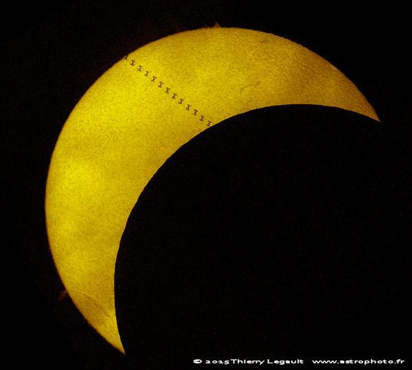 Eclipse partielle de Soleil - 20 Mars 2015 - Page 6 Caj3yd10