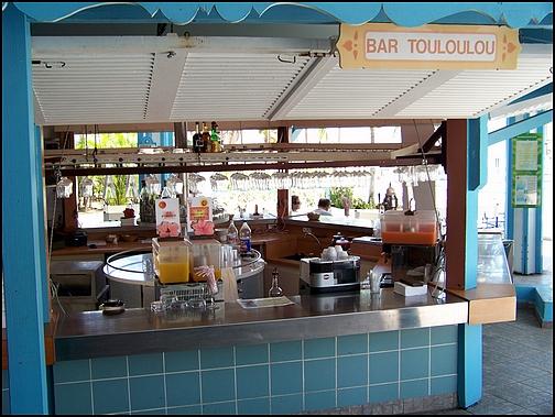 [Guadeloupe] Notre voyage de Noces 100_7516