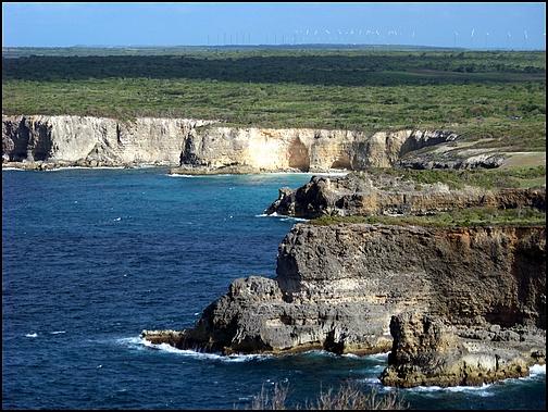 [Guadeloupe] Notre voyage de Noces 100_7519