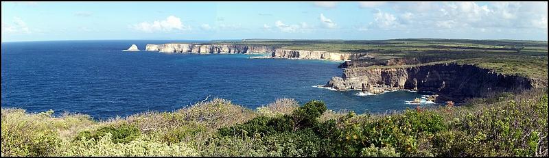 [Guadeloupe] Notre voyage de Noces 100_7520