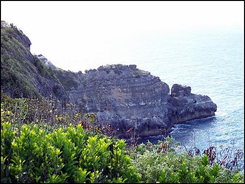 [Guadeloupe] Notre voyage de Noces 100_7521