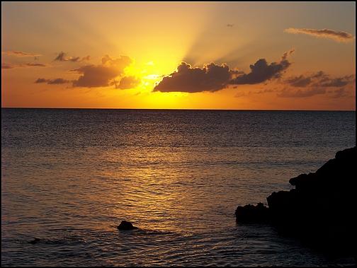 [Guadeloupe] Notre voyage de Noces 100_7613