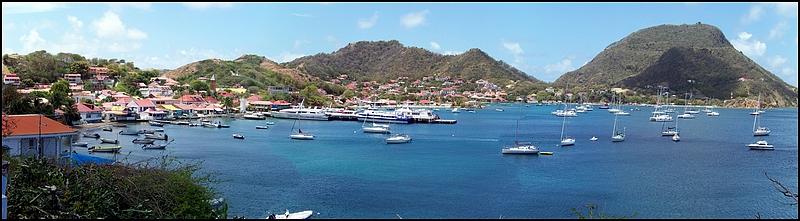 [Guadeloupe] Notre voyage de Noces 100_8025