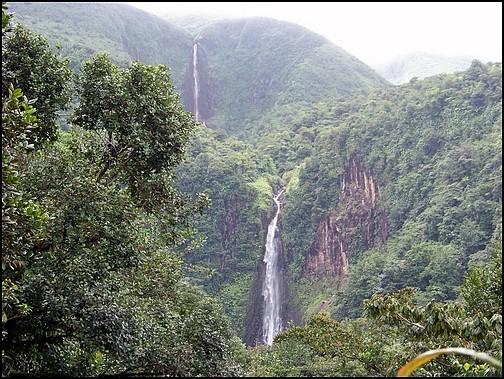 [Guadeloupe] Notre voyage de Noces 100_8117
