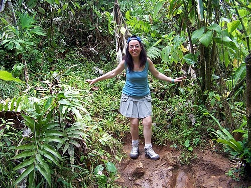 [Guadeloupe] Notre voyage de Noces 100_8214