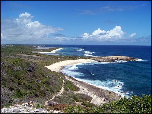 [Guadeloupe] Notre voyage de Noces 100_8522