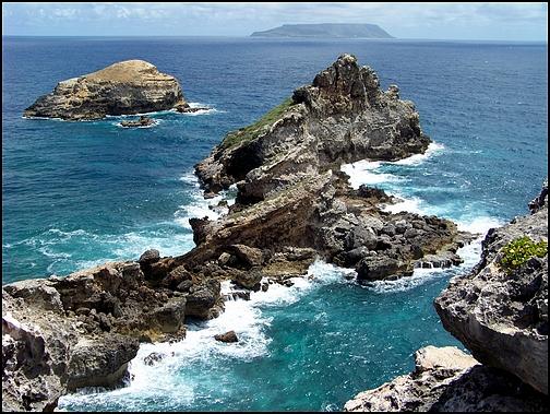 [Guadeloupe] Notre voyage de Noces 100_8523