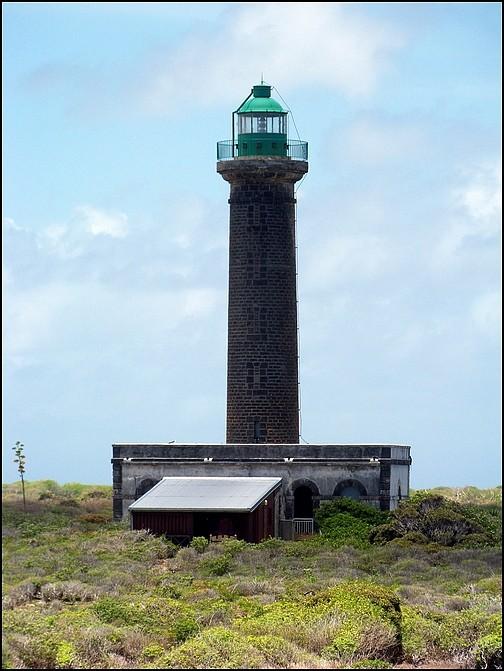 [Guadeloupe] Notre voyage de Noces 100_8614
