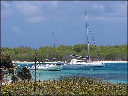 [Guadeloupe] Notre voyage de Noces 100_8615